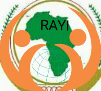 RA'YI
